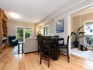Photo 4: 102 1400 Lynburne Pl in Langford: La Bear Mountain Condo for sale : MLS®# 840131