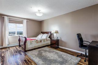 Photo 16: 407 55 ARBOUR GROVE Close NW in Calgary: Arbour Lake Apartment for sale : MLS®# A1015992