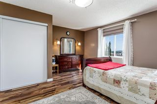 Photo 17: 407 55 ARBOUR GROVE Close NW in Calgary: Arbour Lake Apartment for sale : MLS®# A1015992