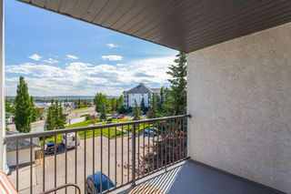 Photo 6: 407 55 ARBOUR GROVE Close NW in Calgary: Arbour Lake Apartment for sale : MLS®# A1015992