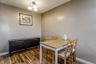 Photo 14: 407 55 ARBOUR GROVE Close NW in Calgary: Arbour Lake Apartment for sale : MLS®# A1015992