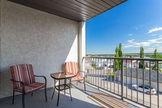 Photo 19: 407 55 ARBOUR GROVE Close NW in Calgary: Arbour Lake Apartment for sale : MLS®# A1015992