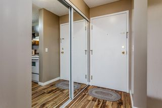 Photo 8: 407 55 ARBOUR GROVE Close NW in Calgary: Arbour Lake Apartment for sale : MLS®# A1015992