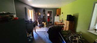 Photo 7: 60412 Range Road 111: Rural St. Paul County House for sale : MLS®# E4207572