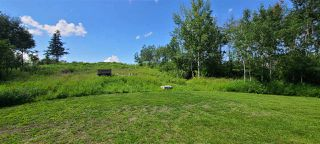 Photo 3: 60412 Range Road 111: Rural St. Paul County House for sale : MLS®# E4207572