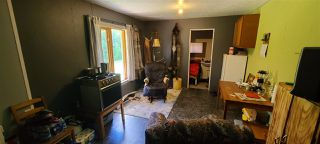 Photo 6: 60412 Range Road 111: Rural St. Paul County House for sale : MLS®# E4207572