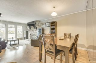 """Photo 10: 1186 COLIN Place in Coquitlam: River Springs House for sale in """"RIVER SPRINGS"""" : MLS®# R2480836"""