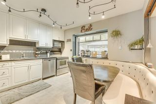 """Photo 4: 1186 COLIN Place in Coquitlam: River Springs House for sale in """"RIVER SPRINGS"""" : MLS®# R2480836"""