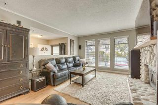 """Photo 8: 1186 COLIN Place in Coquitlam: River Springs House for sale in """"RIVER SPRINGS"""" : MLS®# R2480836"""