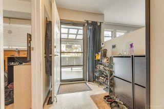 """Photo 2: 1186 COLIN Place in Coquitlam: River Springs House for sale in """"RIVER SPRINGS"""" : MLS®# R2480836"""