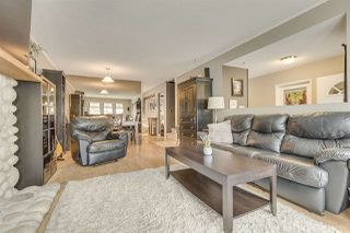 """Photo 9: 1186 COLIN Place in Coquitlam: River Springs House for sale in """"RIVER SPRINGS"""" : MLS®# R2480836"""