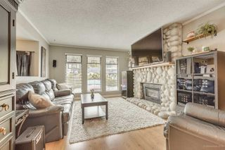 """Photo 7: 1186 COLIN Place in Coquitlam: River Springs House for sale in """"RIVER SPRINGS"""" : MLS®# R2480836"""