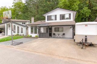 """Photo 25: 1186 COLIN Place in Coquitlam: River Springs House for sale in """"RIVER SPRINGS"""" : MLS®# R2480836"""