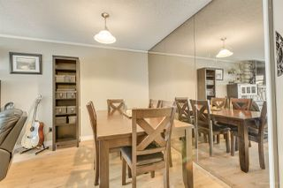 """Photo 11: 1186 COLIN Place in Coquitlam: River Springs House for sale in """"RIVER SPRINGS"""" : MLS®# R2480836"""