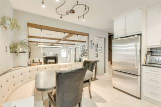 """Photo 6: 1186 COLIN Place in Coquitlam: River Springs House for sale in """"RIVER SPRINGS"""" : MLS®# R2480836"""