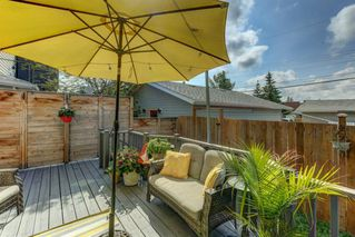 Photo 25: 7911 47 Avenue NW in Calgary: Bowness Semi Detached for sale : MLS®# A1018607