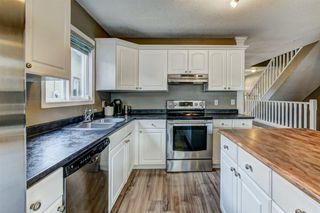 Photo 12: 7911 47 Avenue NW in Calgary: Bowness Semi Detached for sale : MLS®# A1018607