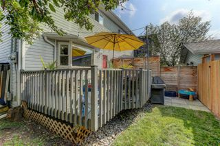 Photo 28: 7911 47 Avenue NW in Calgary: Bowness Semi Detached for sale : MLS®# A1018607