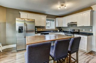 Photo 11: 7911 47 Avenue NW in Calgary: Bowness Semi Detached for sale : MLS®# A1018607