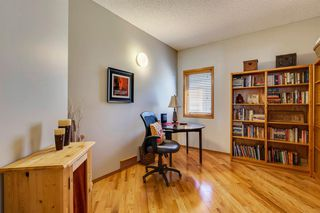 Photo 26: 176 SIERRA MORENA Circle SW in Calgary: Signal Hill Detached for sale : MLS®# A1026305