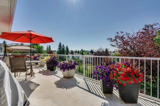 Photo 10: 176 SIERRA MORENA Circle SW in Calgary: Signal Hill Detached for sale : MLS®# A1026305