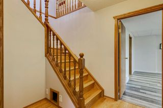 Photo 28: 176 SIERRA MORENA Circle SW in Calgary: Signal Hill Detached for sale : MLS®# A1026305