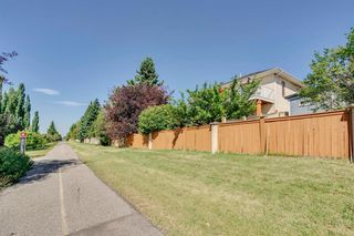 Photo 40: 176 SIERRA MORENA Circle SW in Calgary: Signal Hill Detached for sale : MLS®# A1026305