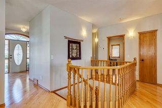 Photo 6: 176 SIERRA MORENA Circle SW in Calgary: Signal Hill Detached for sale : MLS®# A1026305
