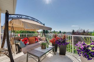 Photo 11: 176 SIERRA MORENA Circle SW in Calgary: Signal Hill Detached for sale : MLS®# A1026305