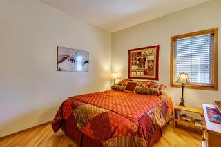 Photo 25: 176 SIERRA MORENA Circle SW in Calgary: Signal Hill Detached for sale : MLS®# A1026305