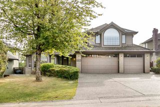 "Photo 2: 2517 PALISADE Crescent in Port Coquitlam: Citadel PQ House for sale in ""THE ESTATES"" : MLS®# R2498614"
