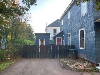 Photo 13: 9 Agnew Street in Amherst: 101-Amherst,Brookdale,Warren Residential for sale (Northern Region)  : MLS®# 202020357