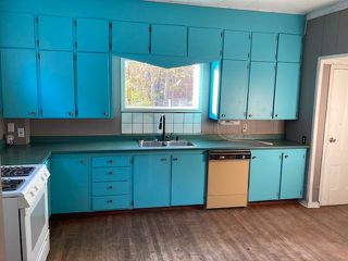 Photo 2: 9 Agnew Street in Amherst: 101-Amherst,Brookdale,Warren Residential for sale (Northern Region)  : MLS®# 202020357