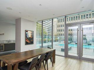 Photo 13: 207 57 St Joseph Street in Toronto: Bay Street Corridor Condo for lease (Toronto C01)  : MLS®# C4952636