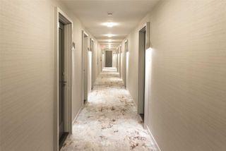 Photo 18: 207 57 St Joseph Street in Toronto: Bay Street Corridor Condo for lease (Toronto C01)  : MLS®# C4952636
