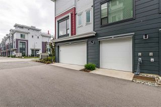 """Photo 26: 2 16315 23A Avenue in Surrey: Grandview Surrey Townhouse for sale in """"SOHO"""" (South Surrey White Rock)  : MLS®# R2509322"""