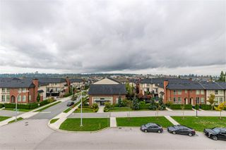 """Photo 25: 2 16315 23A Avenue in Surrey: Grandview Surrey Townhouse for sale in """"SOHO"""" (South Surrey White Rock)  : MLS®# R2509322"""