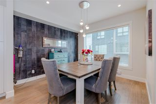 """Photo 10: 2 16315 23A Avenue in Surrey: Grandview Surrey Townhouse for sale in """"SOHO"""" (South Surrey White Rock)  : MLS®# R2509322"""