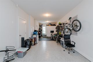 """Photo 22: 2 16315 23A Avenue in Surrey: Grandview Surrey Townhouse for sale in """"SOHO"""" (South Surrey White Rock)  : MLS®# R2509322"""