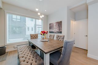 """Photo 11: 2 16315 23A Avenue in Surrey: Grandview Surrey Townhouse for sale in """"SOHO"""" (South Surrey White Rock)  : MLS®# R2509322"""