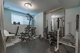 Photo 30: 1512 Ranchlands Way NW in Calgary: Ranchlands Row/Townhouse for sale : MLS®# A1045070