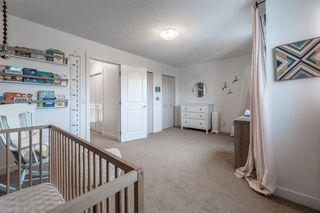 Photo 26: 1512 Ranchlands Way NW in Calgary: Ranchlands Row/Townhouse for sale : MLS®# A1045070