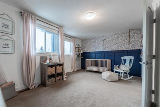 Photo 25: 1512 Ranchlands Way NW in Calgary: Ranchlands Row/Townhouse for sale : MLS®# A1045070