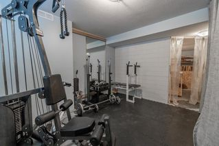 Photo 31: 1512 Ranchlands Way NW in Calgary: Ranchlands Row/Townhouse for sale : MLS®# A1045070