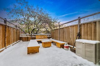 Photo 28: 1512 Ranchlands Way NW in Calgary: Ranchlands Row/Townhouse for sale : MLS®# A1045070