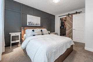 Photo 21: 1512 Ranchlands Way NW in Calgary: Ranchlands Row/Townhouse for sale : MLS®# A1045070