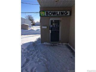 Photo 10: 678 Elizabeth RD in Winnipeg: Business for sale : MLS®# 1931293