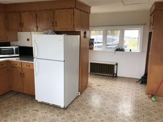 Photo 6: 7 McKay Street in Springhill: 102S-South Of Hwy 104, Parrsboro and area Residential for sale (Northern Region)  : MLS®# 202023274