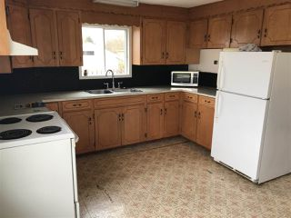 Photo 7: 7 McKay Street in Springhill: 102S-South Of Hwy 104, Parrsboro and area Residential for sale (Northern Region)  : MLS®# 202023274