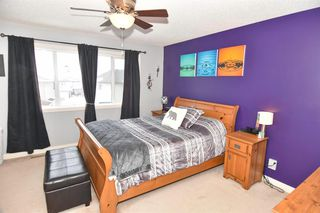 Photo 26: 117 Prairie Springs Crescent SW: Airdrie Detached for sale : MLS®# A1048711